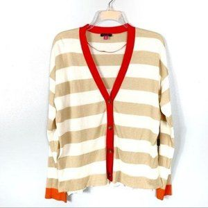 🔴FINAL PRICE!  NEW Vince Camuto Cardigan Size M